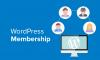 Monthly – WordPress Premium Membership