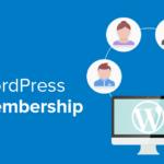 Monthly - WordPress Premium Membership