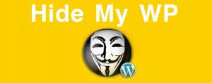 Hide My WP 6.2 – Amazing WordPress Security Plugin- Nulled