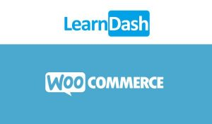 LearnDash LMS WooCommerce Integration Addon 1.8.0