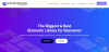 Elementor Pro 3.0.5 and Free 3.0.10 + Elementorism Landing Pages